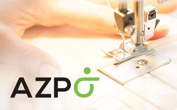 AZPO Holding s.r.o.